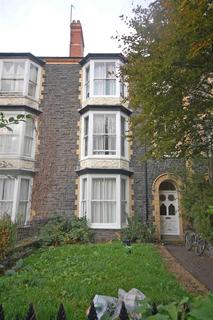 6 bedroom terraced house for sale - Caradoc Road, Aberystwyth