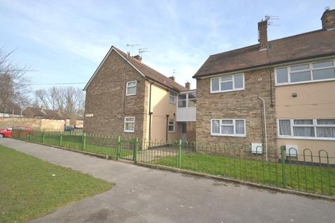1 bedroom flat to rent - Gosport Walk, Boothferry Road, Hull