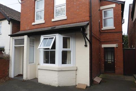 2 bedroom apartment to rent - Holywell Street, Shrewsbury