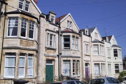 7 bedroom house share to rent - Cotham Vale, Cotham, BRISTOL, BS6