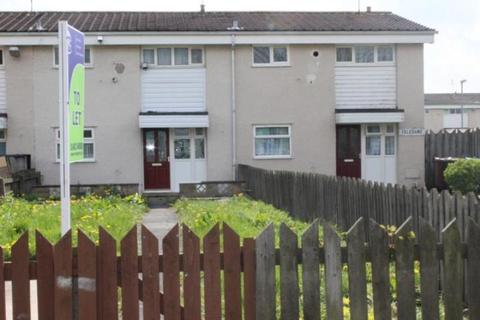 3 bedroom terraced house to rent - Isledane, Hull, HU6