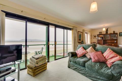 2 bedroom apartment for sale - 8 Herons Quay, Sandside, Milnthorpe, Cumbria, LA7 7HW