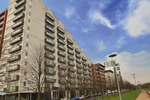 2 bedroom flat to rent - Glasgow Harbour Terrace , Flat 2/1 , Glasgow Harbour, Glasgow , G11 6BQ