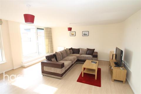 1 bedroom flat to rent - Watkin Road