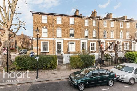 2 bedroom flat to rent - St. Martin's Road, Stockwell
