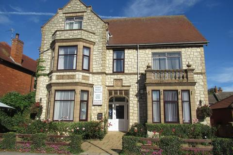 11 bedroom block of apartments for sale - Ida Road, Skegness