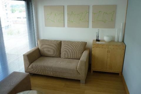 1 bedroom apartment to rent - CITISPACE, REGENT STREET, LEEDS, LS2 7JQ
