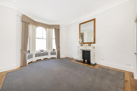 2 bedroom apartment to rent - Hornton Street, Kensington