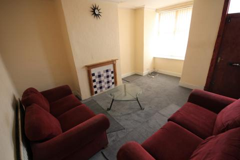 2 bedroom terraced house to rent - Conway Grove Conway Grove,  Leeds, LS8