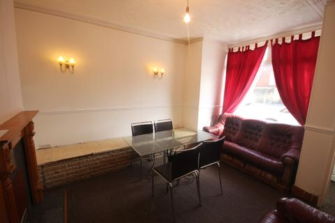 3 bedroom terraced house to rent - Seaforth Road Seaforth Road,  Leeds, LS9