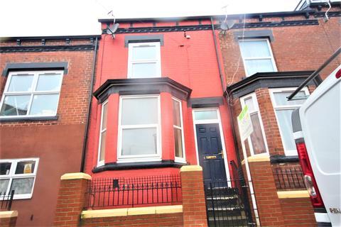 1 bedroom flat to rent - Cross Green Crescent, Leeds, W Yorkshire, LS9