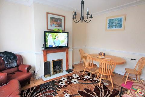 2 bedroom terraced house - Bexley Avenue, Leeds, West Yorkshire, LS8
