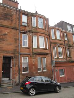2 bedroom flat to rent - 2 Barclay Street, Flat 0/2, Old Kilpatrick, G60 5DF