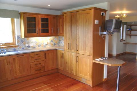 3 bedroom detached house to rent - Chalna, Inverness, IV2