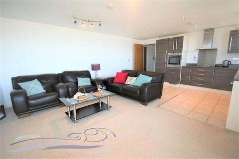 2 bedroom flat to rent - Aurora, Maritime Quarter, SWANSEA