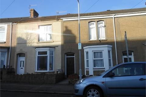 5 bedroom house share to rent - Marlborough Road, Brynmill, Swansea , SA2 0EA
