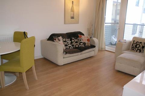 2 bedroom flat to rent - 11 Tarves Way, Greenwich, London, SE10