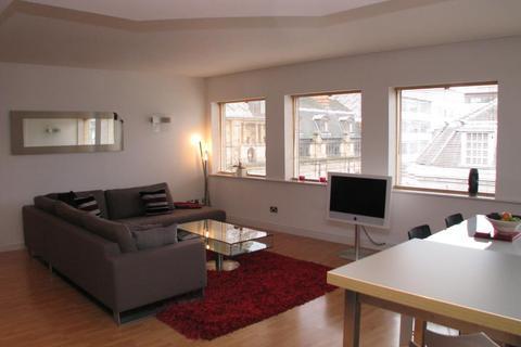 2 bedroom flat to rent - Park Row, Leeds, West Yorkshire, LS1