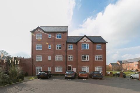 1 bedroom ground floor flat to rent - Gardinar Close, Standish, WN1 2UN