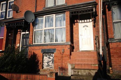 4 bedroom terraced house for sale - Ellers Road, Leeds