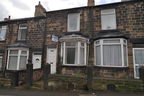 2 bedroom house to rent - King Street, Hoyland