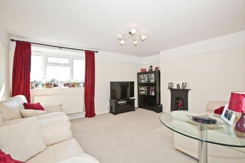 2 bedroom flat to rent - Church Path, Chiswick W4