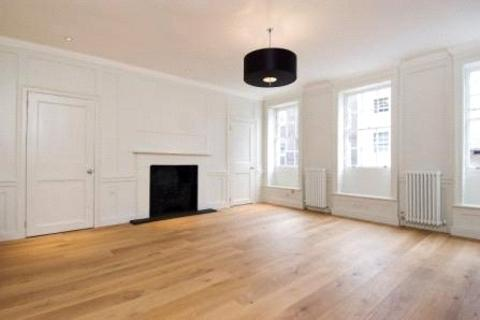 1 bedroom apartment to rent - Tavistock Street, Covent Garden, WC2E