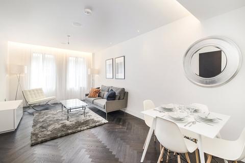 1 bedroom apartment to rent - Bedfordbury, Covent Garden, WC2N