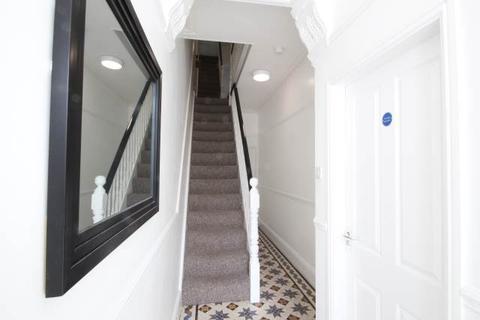 1 bedroom house share to rent - Lovely Lane, Warrington,