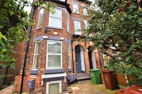 2 bedroom apartment to rent - Central Road, Didsbury