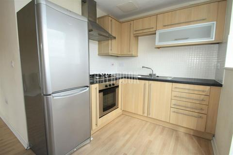 1 bedroom flat to rent - Sovereign Point, S6