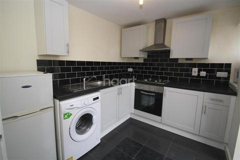 1 bedroom flat to rent - Lipson Road Plymouth PL4