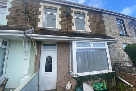 3 bedroom terraced house to rent - , High Street, Skewen, Neath, Neath Port Talbot.