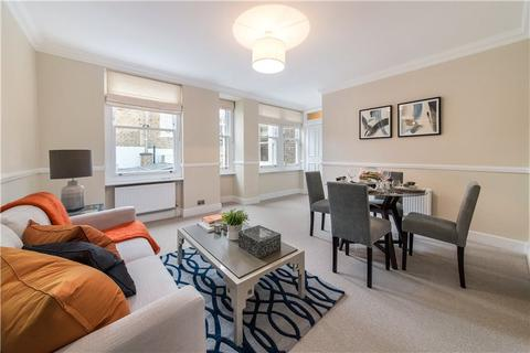 1 bedroom flat to rent - Lees Place, London