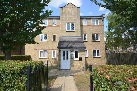 1 bedroom apartment to rent - Parkinson Drive, Chelmsford, Essex, CM1