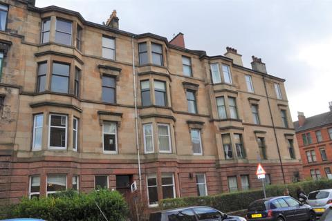 2 bedroom flat to rent - Havelock Street, Flat 1/2 , Partick, Glasgow, G11 5JB
