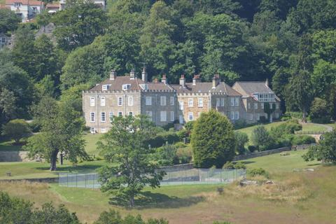 3 bedroom apartment for sale - WOODLANDS, SLEIGHTS, Nr WHITBY
