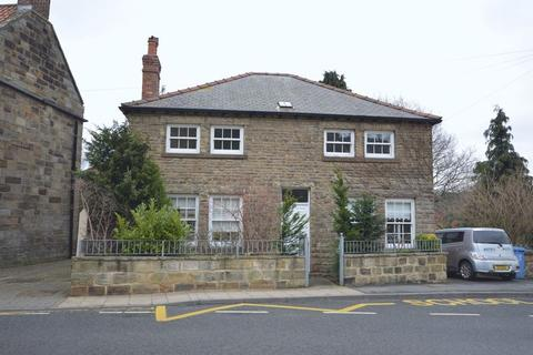 3 bedroom detached house to rent - High Street, Ruswarp, Whitby
