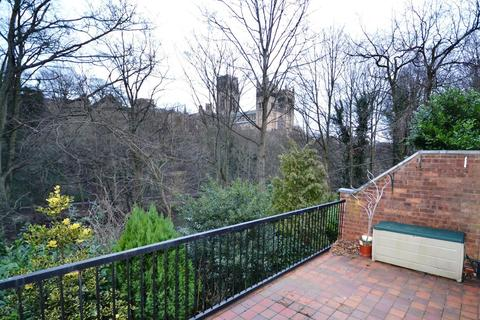 2 bedroom apartment to rent - Dunelm Court, South Street, Durham