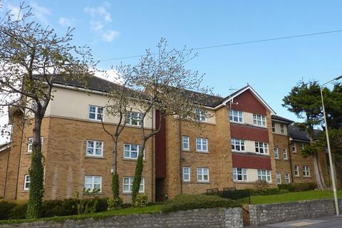 2 bedroom apartment to rent - Park Street Bridgend CF31 4BB
