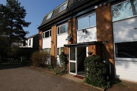2 bedroom ground floor flat to rent - Merthyr Road, Whitchurch, CARDIFF