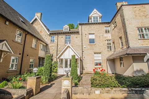 3 bedroom apartment to rent - South Park, Hexham NE46