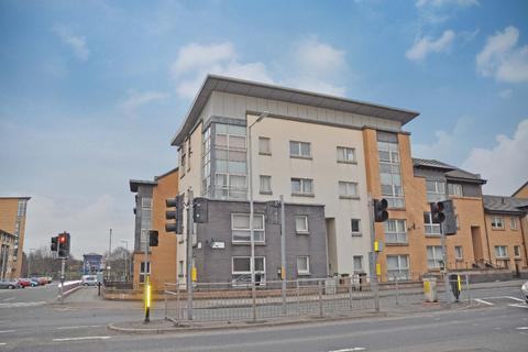2 bedroom flat to rent - Waterside Place, Flat 0/2, New Gorbals, Glasgow, G5 0QD