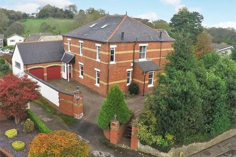 5 bedroom detached house for sale - Rhiwbina Hill, Rhiwbina, Cardiff