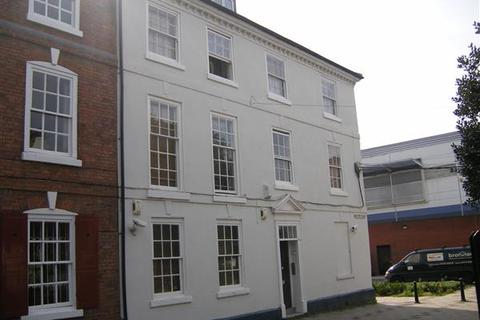 2 bedroom apartment to rent - Rectory Place, Loughborough
