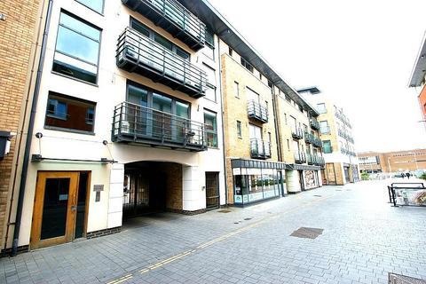2 bedroom apartment to rent - The Hub, Bond Street, Chelmsford, Essex, CM1