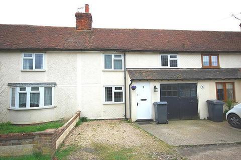 2 bedroom cottage to rent - Hands Farm Cottages, Radley Green, Ingatestone, Essex, CM4