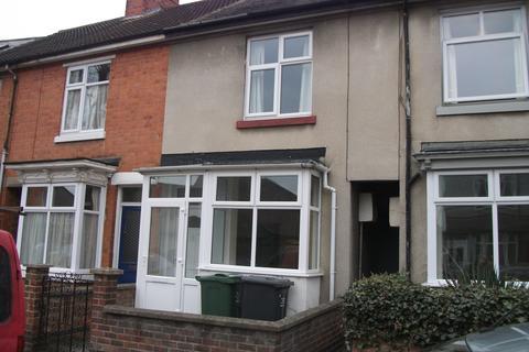 2 bedroom terraced house to rent - Albert Promenade, Loughborough LE11