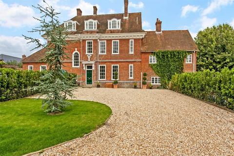 4 bedroom country house for sale - Upper Froyle, Alton, Hampshire