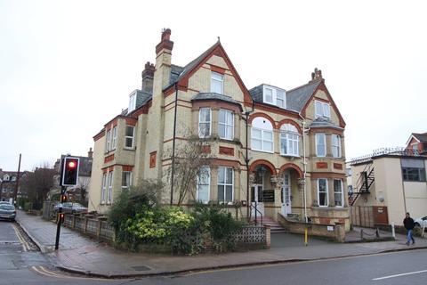 1 bedroom apartment to rent - Tenison Road, Cambridge